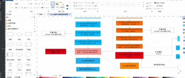 Java架构师第3期 视频截图