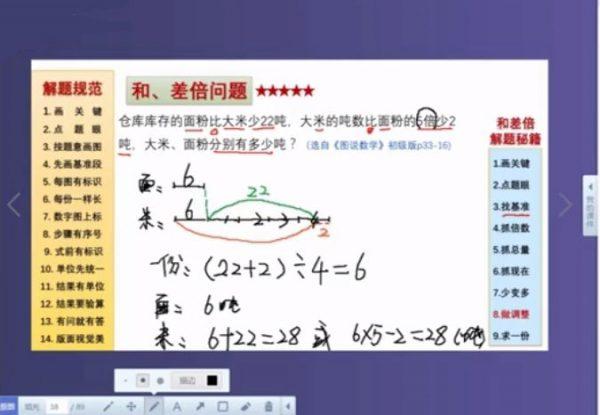 图说数学 视频截图