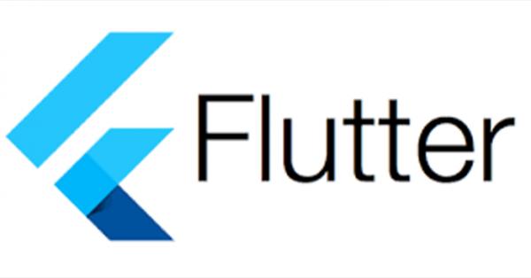 Flutter<a target=_blank href='http://www.yingzhiyuan.com/'>课程</a>