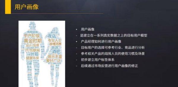 产品司理入门实战班(第31期) 视频截图